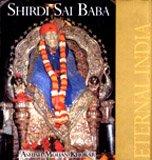 Shirdi Sai Baba: Ashish Mohan Khokar