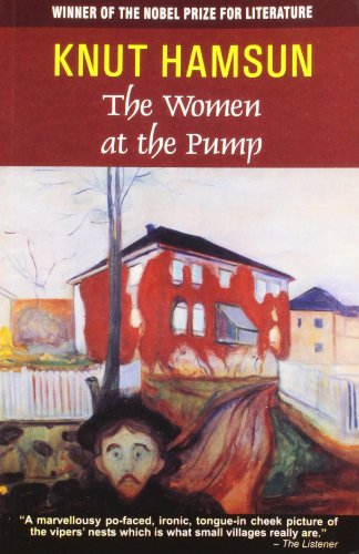 9788129109583: The Women at the Pump