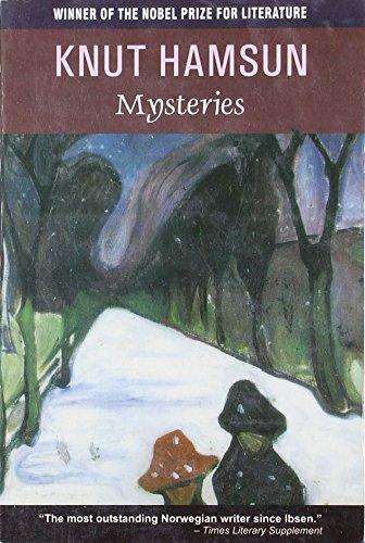 9788129109620: Mysteries