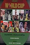 9788129109934: World Cup: Around the World in Seventy-and-a-half Days (with CD)