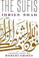 The Sufis: Idries Shah