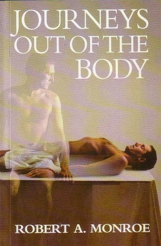 9788129112996: Journeys Out of the Body