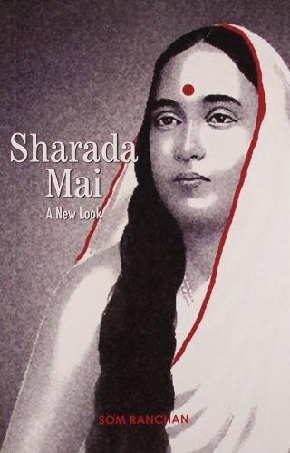 Sharda Mai: Som Ranchan