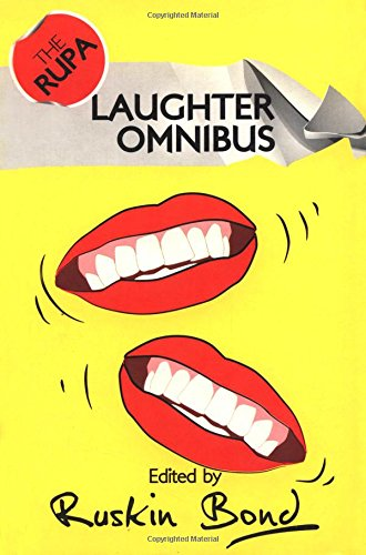 9788129115942: Laughter Omnibus & Funny Side Up 2-in-1