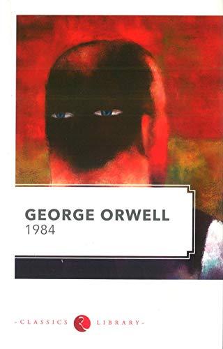 9788129116116: 1984 A Novel