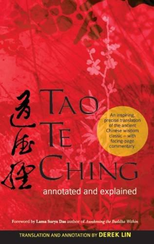 9788129116642: Tao Te Ching