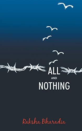 9788129117212: All and Nothing
