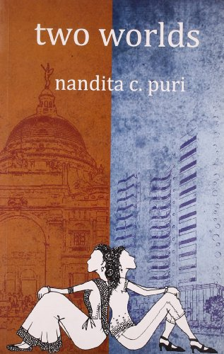Two Worlds: Nandita Puri
