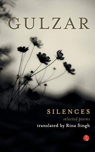 9788129120304: Silences
