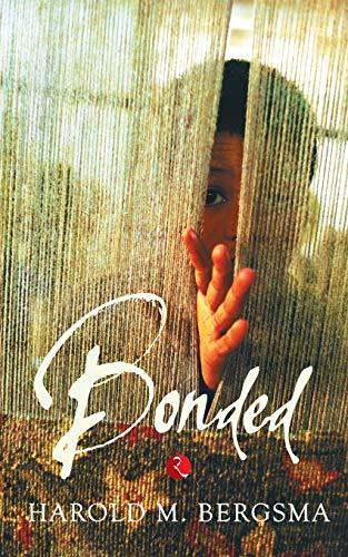 Bonded: Harold M. Bergsma