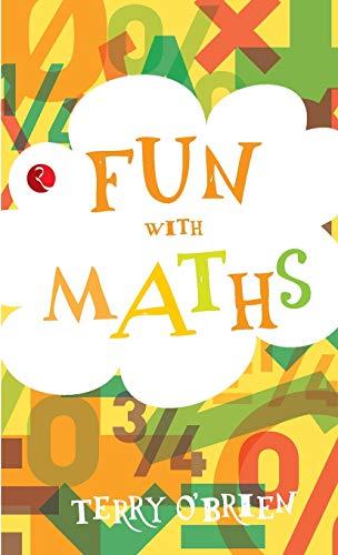 Fun with Maths: Terry O?Brien