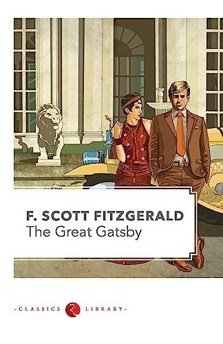 """the jealousy of tom buchanan in the novel the great gatsby by f scott fitzgerald Daniela calderon in """"the great gatsby,"""" written by scott fitzgerald, tom buchanan about comparison tom and gatsby in the great novel the great gatsby."""