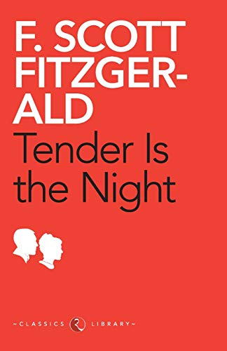 9788129124234: Tender is the Night