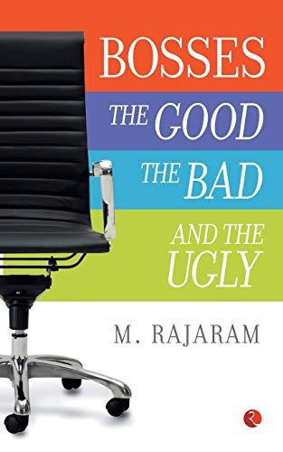 Bosses: M. Rajaram