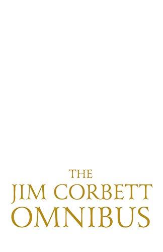 9788129136572: The Jim Corbett Omnibus - Vol. 1