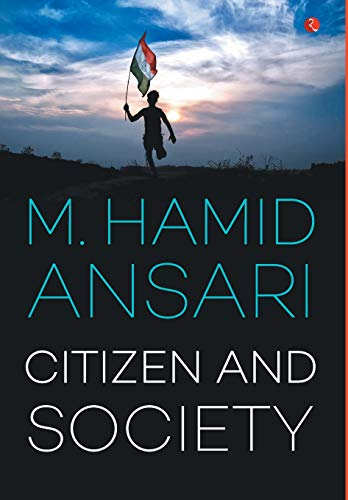 Citizen & Society: Ansari, M Hamid
