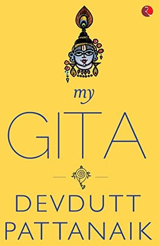 9788129137708: My Gita