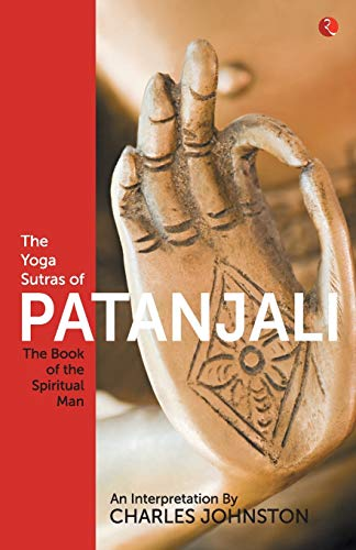 9788129139825: The Yoga Sutras of Patanjali