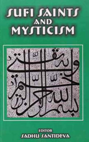 9788129200488: Sufism: An Account of the Mystics of Islam