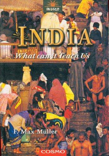 9788129200525: India