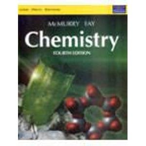 9788129704160: Chemistry (Low Price Edition)