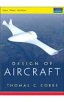 9788129705129: Design of Aircraft (03) by Corke, Thomas C [Paperback (2002)]