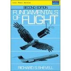 9788129705143: Fundamentals Of Flight