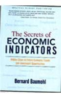 9788129707895: The Secrets Of Economic Indicator