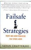 9788129707901: Failsafe strategies