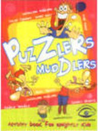9788130300818: Puzzlers Muddlers
