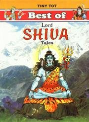 BEST OF LORD SHIVA TALES: SHYAM DUA