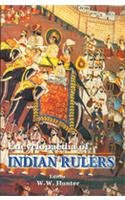 Mountstuart Elphinstone and the Making of South-western India (Indian Rulers Series): J.S. Cotton