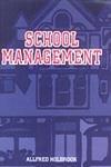 School Management: Holbrook Alfred