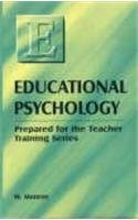 Educational Psychology: Reagan George W.