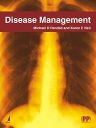9788130900025: Disease Management