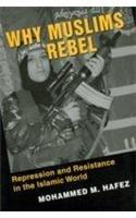 9788130900179: Why Muslims Rebel