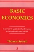 9788130901374: BASIC ECONOMICS: A CITIZEN'S GUIDE TO THE ECONOMY