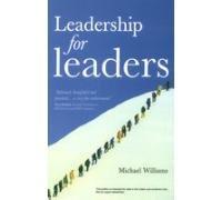 9788130902234: Leadership for Leaders