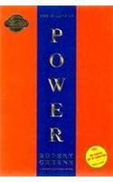 9788130903996: The 48 Laws of Power with Mini Seduction
