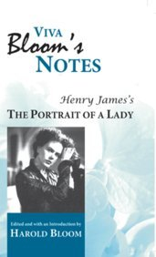 The Portrait of a Lady: (Viva Bloom`s: Henry James (Author),