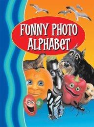 9788130905914: Funny Photo Alphabet