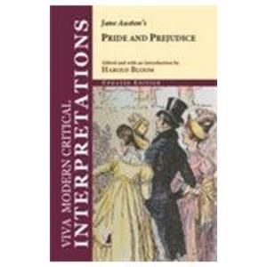 essays jane austen pride and prejudice
