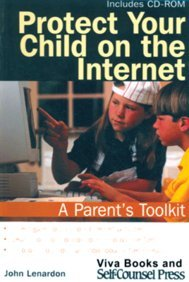 9788130906782: Protect Your Child on the Internet