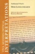 Miss Lonelyhearts: (Viva Modern Critical Interpretations): Nathanael West (Author),