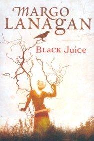9788130908236: Black Juice