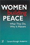 Women Building Peace: Sanam Naraghi Anderlini