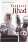 Everyday Jihad: Bernard Rougier