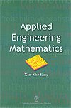 9788130909530: Applied Engineering Mathematics