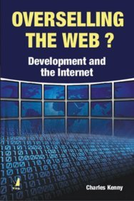 Overselling the Web?: Charles Kenny