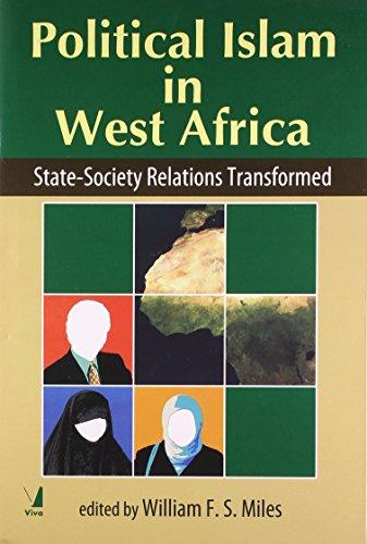 Political Islam in West Africa: William F.S. Miles